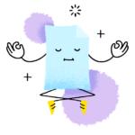 Как я медитирую – техника Випассаны (4 неделя)