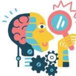 О выборе интуицией и мозгом (8 неделя)