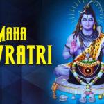 Махашиваратри – лучшее время для медитации и трансформации