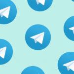 10 каналов в Telegram по медитации и осознанности