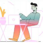 Правила виртуального мира и курс Цифровой детокс (23 неделя)