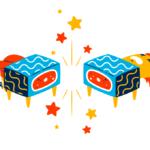 """Энергетические дыры: когнитивные искажения, """"якоря"""" и кластеризация (46 неделя)"""