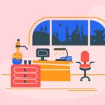 Осознанный менеджмент – медитация в западных компаниях HBO, Google, Стенфорд (51 неделя)