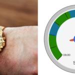 Часы реального времени: как управлять своим днем