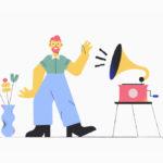 Brain.fm – как музыка, написанная  роботами, влияет на нейроны в вашей голове (часть 2)